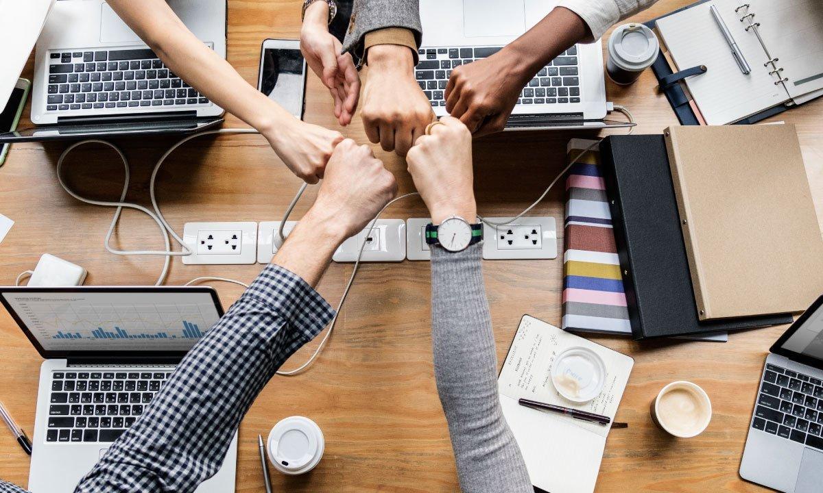 Guia Prático: Os 6 Pilares da Metodologia de Marketing Digital da Tupiniquim e como aplicar na sua empresa