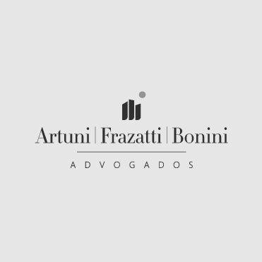 Clientes Agencia Tupiniquim 02