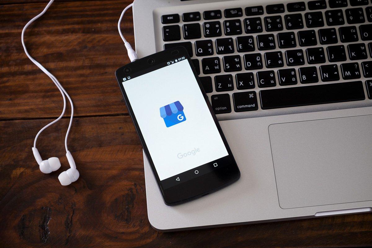 O que é Google Meu Negócio e como utilizá-lo para alavancar a sua empresa na internet