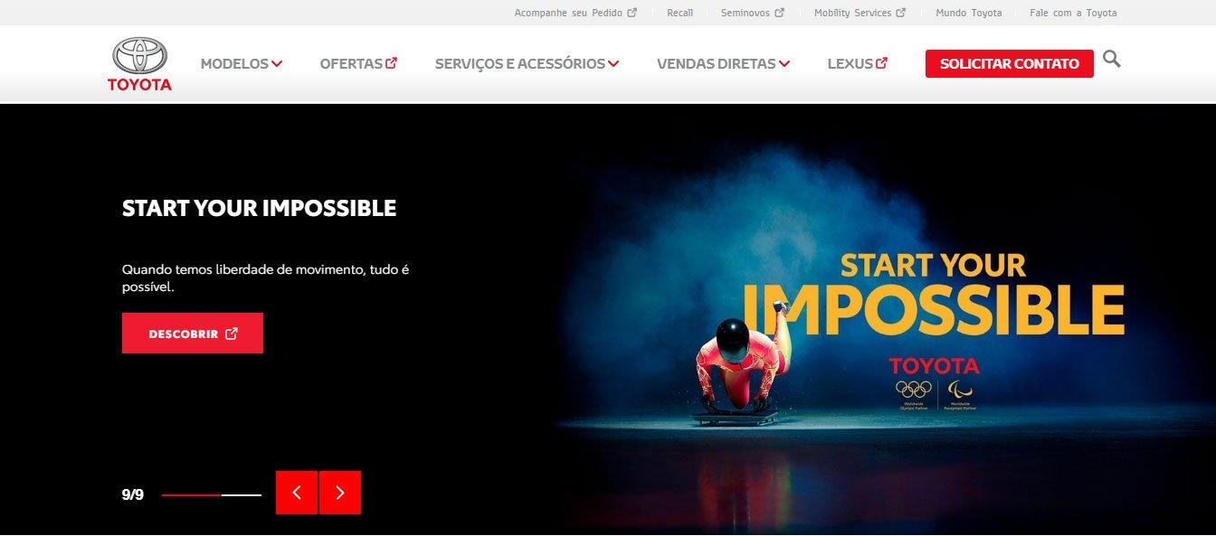 Site Em Wordpress 7